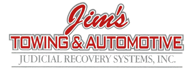 Jim's Towing & Automotive